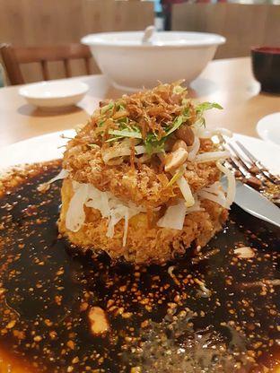 Foto 1 - Makanan di Oma Seafood oleh iminggie