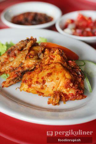 Foto review Redbox Manadonese Food By BOX Inc. oleh foodinrupiah 1