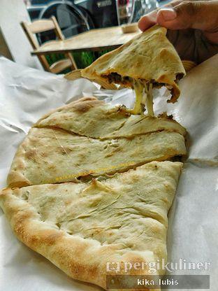 Foto - Makanan di Panties Pizza oleh Kika Lubis