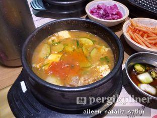 Foto 5 - Makanan di Magal Korean BBQ oleh @NonikJajan