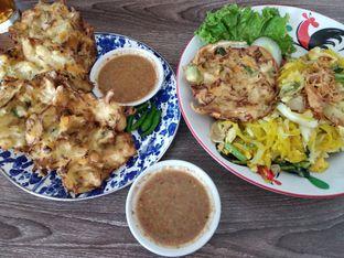 Foto 4 - Makanan di Warung Bogor oleh Rosalina Rosalina