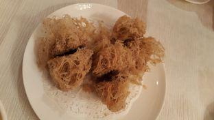 Foto 3 - Makanan di Sun City Restaurant - Sun City Hotel oleh Chintya huang