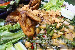 Foto 2 - Makanan di Balcon oleh Anisa Adya