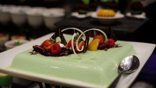 Foto 23 - Makanan di OPEN Restaurant - Double Tree by Hilton Hotel Jakarta oleh Deasy Lim