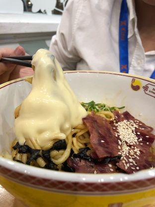 Foto 1 - Makanan di Golden Lamian oleh @makantinggalmakan