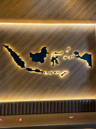 Foto 3 - Interior di Kopi Se-Indonesia oleh Richie Niclaus