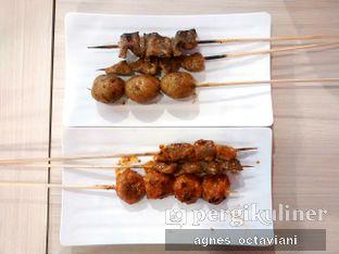 Foto - Makanan di North Kitchen oleh Agnes Octaviani