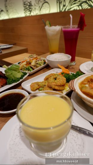 Foto 51 - Makanan di Sapo Oriental oleh Mich Love Eat