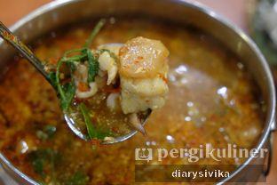 Foto 5 - Makanan di Bodaeng Thai oleh diarysivika
