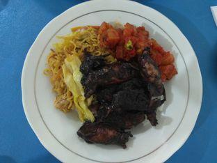 Foto - Makanan di Warung Mbak Yanti oleh Myrna Amalia