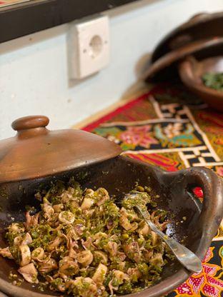 Foto 8 - Makanan di Batavia Bistro oleh Jeljel