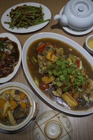 Foto review Sapo Oriental oleh yudistira ishak abrar 17