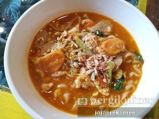 Foto 7 - Makanan di Tokito Kitchen oleh Jajan Rekomen