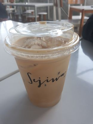 Foto review Sejiwa Coffee oleh Mouthgasm.jkt  1