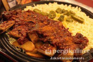 Foto review Ojju oleh Jakartarandomeats 7