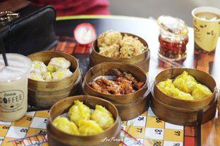 Foto 1 - Makanan di Kaybun Dimsum oleh Ana Farkhana