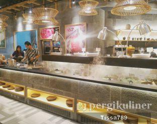 Foto 1 - Interior di Shaburi & Kintan Buffet oleh Tissa Kemala