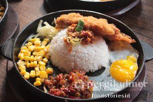 Foto 7 - Makanan di Ow My Plate oleh Farah Nadhya | @foodstoriesid