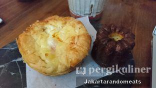 Foto 6 - Makanan di Iscaketory by ISAURA oleh Jakartarandomeats