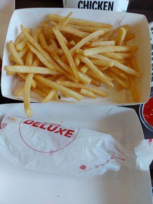 Foto review KFC oleh Mouthgasm.jkt  4