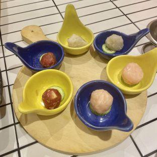 Foto 2 - Makanan di The Social Pot oleh Andrika Nadia