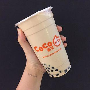 Foto - Makanan di Coco oleh Wawa | IG : @foodwaw