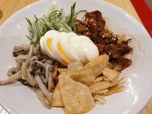Foto - Makanan di Tokyo Belly oleh Amrinayu