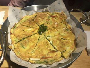 Foto 1 - Makanan di Young Dabang oleh FebTasty  (Feb & Mora)