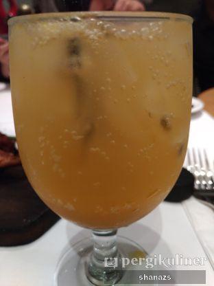 Foto 6 - Makanan di Wyl's Kitchen - Veranda Hotel Pakubuwono oleh Shanaz  Safira