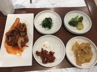 Foto 2 - Makanan di Maru (Gojumong) oleh FebTasty  (Feb & Mora)