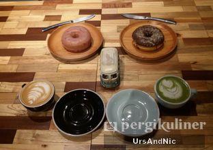 Foto 5 - Makanan di Daily Press Coffee oleh UrsAndNic