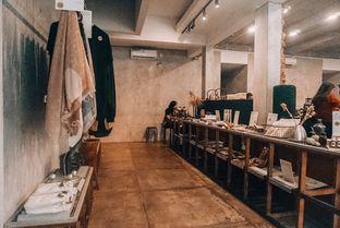 Foto 4 - Interior di Mineral Cafe oleh Lis indri