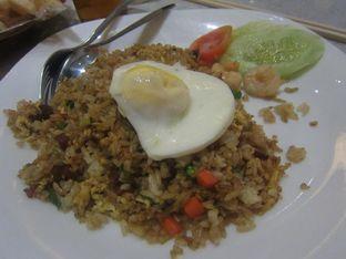 Foto - Makanan di Sky Restaurant oleh Audrey Faustina