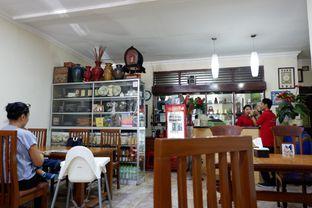 Foto 1 - Interior di RM Taliwang Bersaudara oleh Chrisilya Thoeng