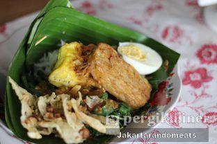 Foto 12 - Makanan di Kopi Legit oleh Jakartarandomeats