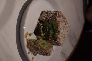 Foto 1 - Makanan di The Goods Cafe oleh Della Ayu