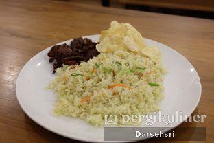 Foto 5 - Makanan di Kami Ruang & Cafe oleh Darsehsri Handayani