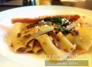 Foto 1 - Makanan di Epoch Kitchen & Bar oleh Aprilia Putri Zenith