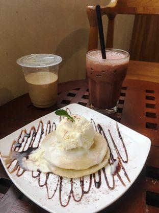 Foto 25 - Makanan di Ostin Coffee oleh Prido ZH