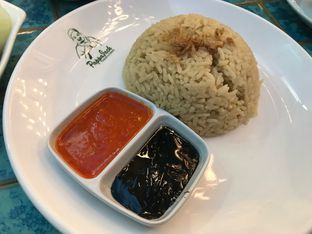 Foto 9 - Makanan di PappaJack Asian Cuisine oleh FebTasty  (Feb & Mora)