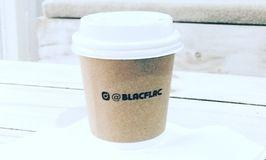 Blacflac