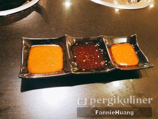Foto 1 - Makanan di Yuraku oleh Fannie Huang||@fannie599