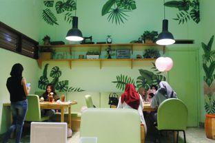 Foto 9 - Interior di Warlaman oleh Novita Purnamasari