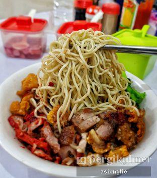Foto 6 - Makanan di Mie Benteng oleh Asiong Lie @makanajadah