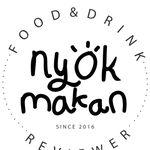 Foto Profil Nyok Makan