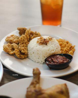 Foto 3 - Makanan di Ayam Gedebuk oleh GoodDay