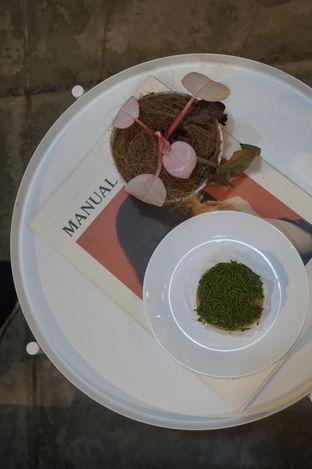 Foto 7 - Makanan di Ruang Seduh oleh yudistira ishak abrar