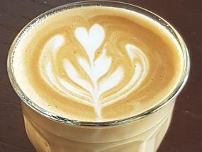 Foto Poach'd Brunch & Coffee House