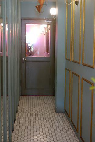 Foto 7 - Interior di Mangia oleh Deasy Lim