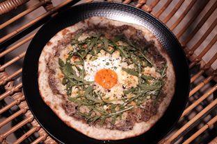 Foto 8 - Makanan di Hasea Eatery oleh harizakbaralam